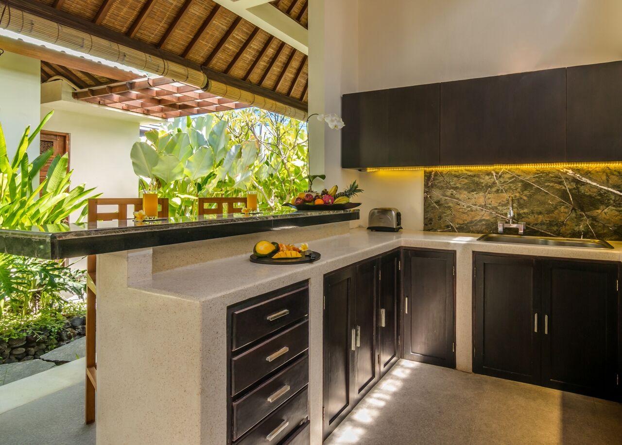 Villa Beji 580 216056638853 Kitchen