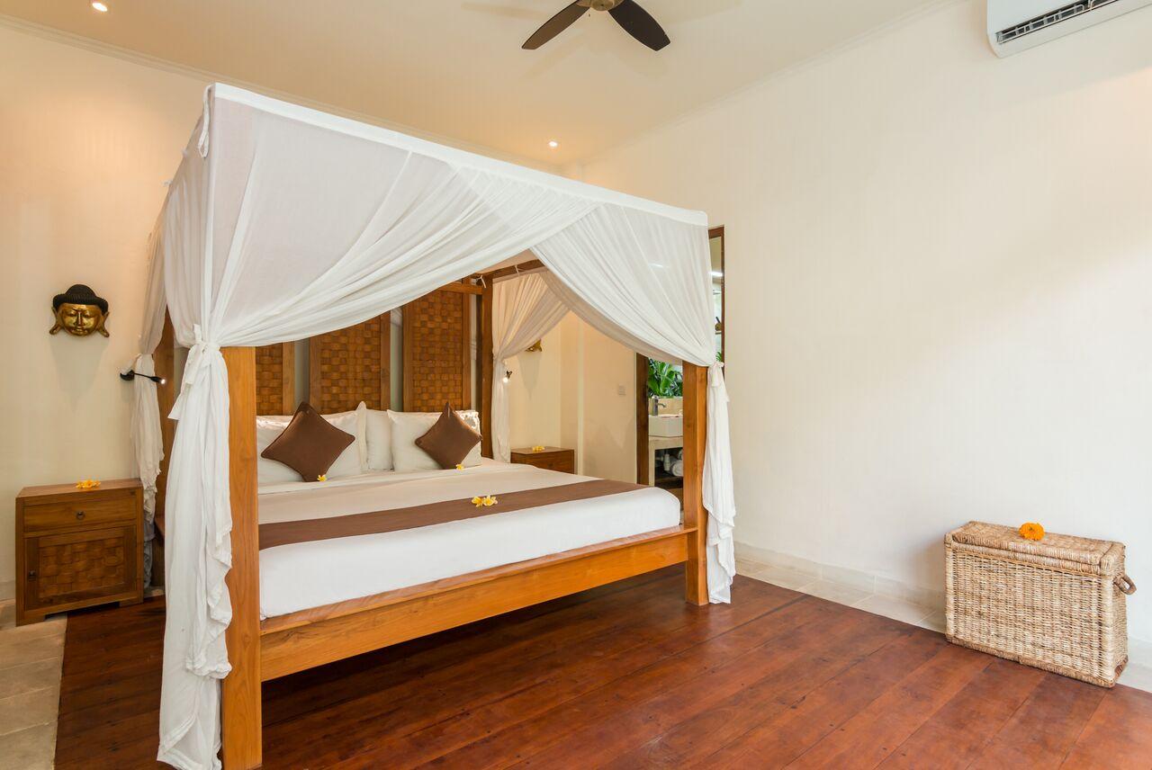 Villa Beji 580 24137346634 Bedroom