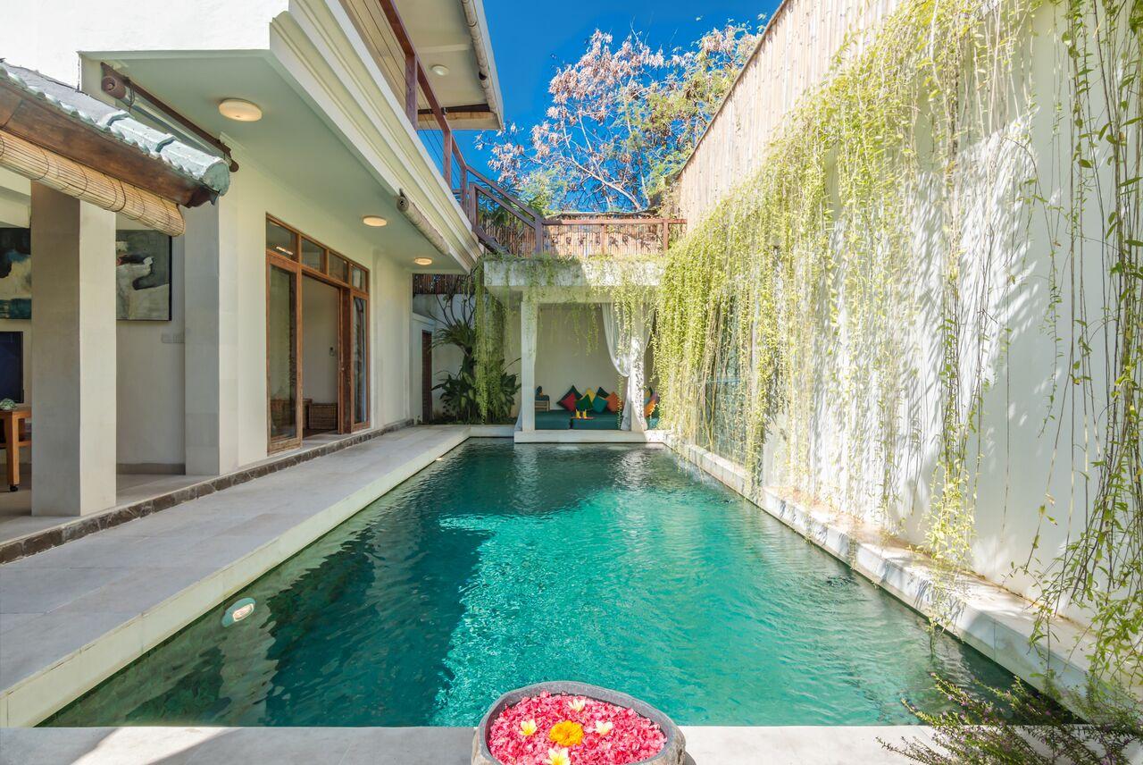 Villa Beji 580 271864899459 Pool