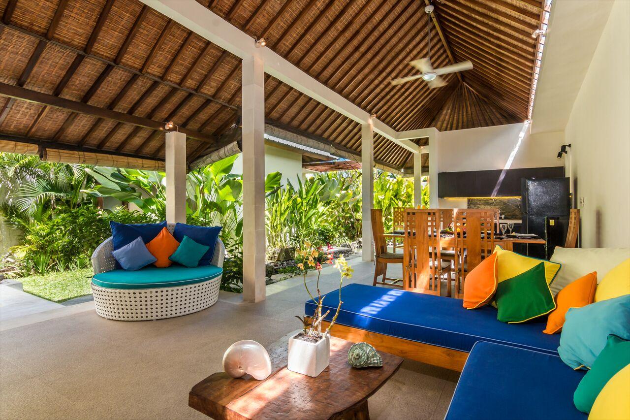 Villa Beji 580 397437714045 Living Area