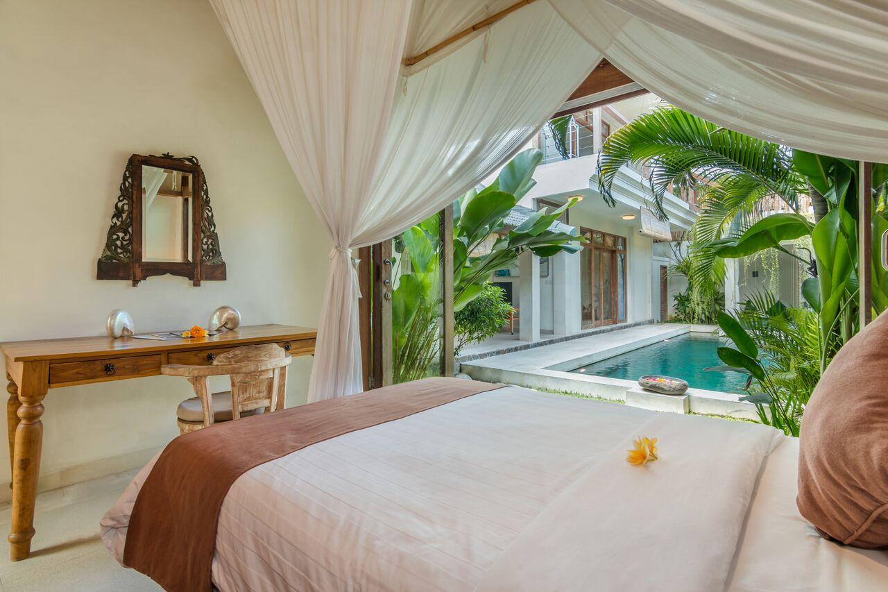 Villa Beji 580 434635202835 Bedroom