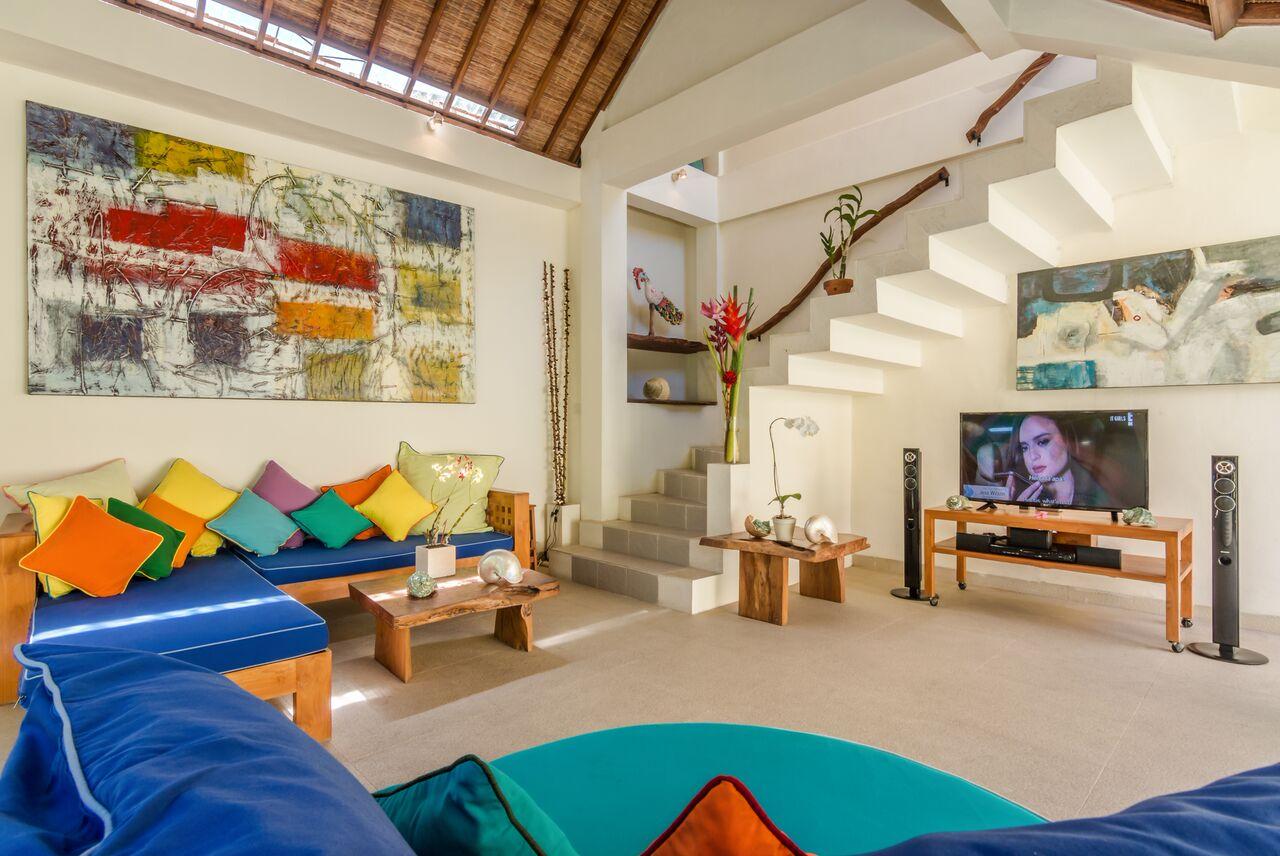 Villa Beji 580 792483548144 Living Area