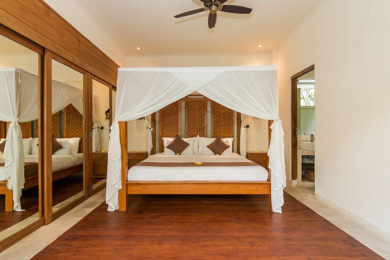 Villa Beji 580 84586631873 Bedroom
