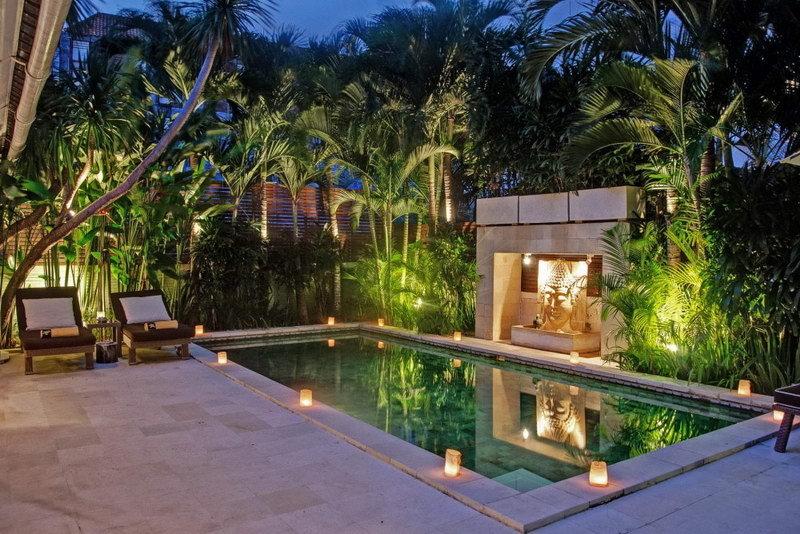 Villa Rama Sita