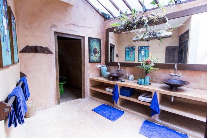 Villa Jeruk 2 589 43994686385 Bathroom