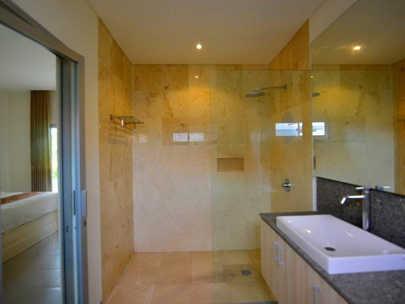 Villa Ganga 596 614575271914 Bathroom