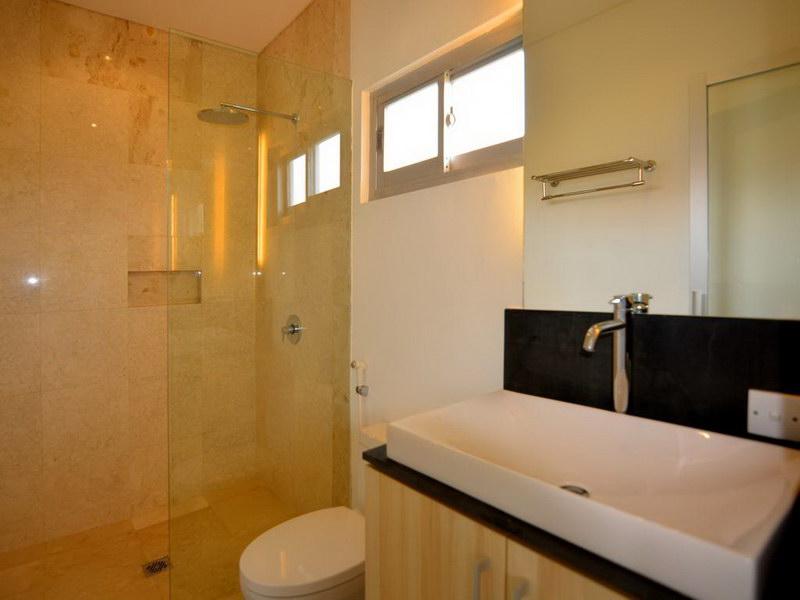 Villa Ganga 596 68613802516 Bathroom