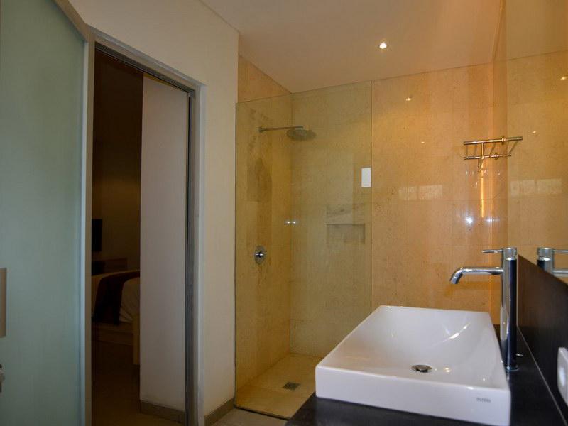 Villa Ganga 596 738551551413 Bathroom