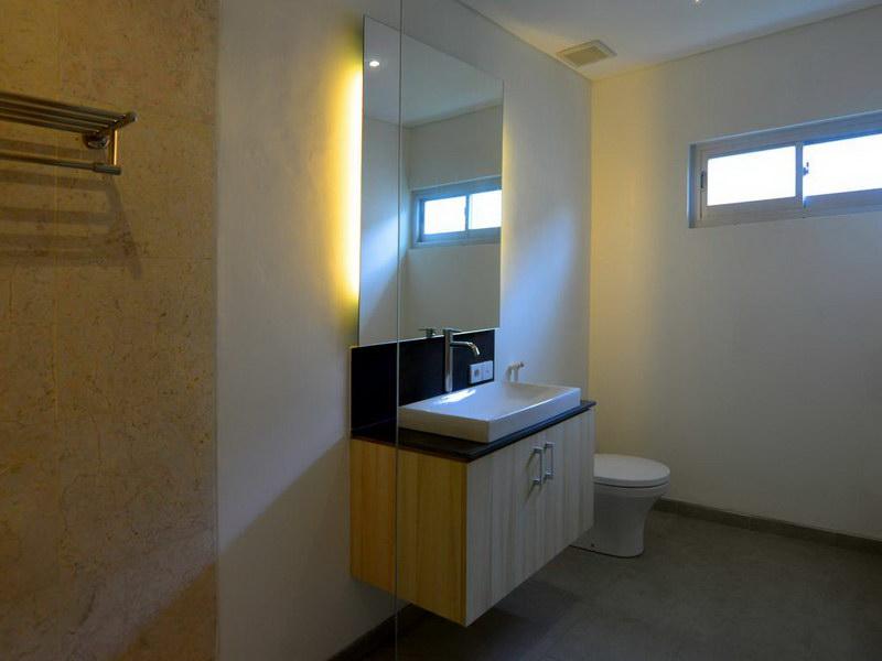 Villa Ganga 596 772822346015 Bathroom