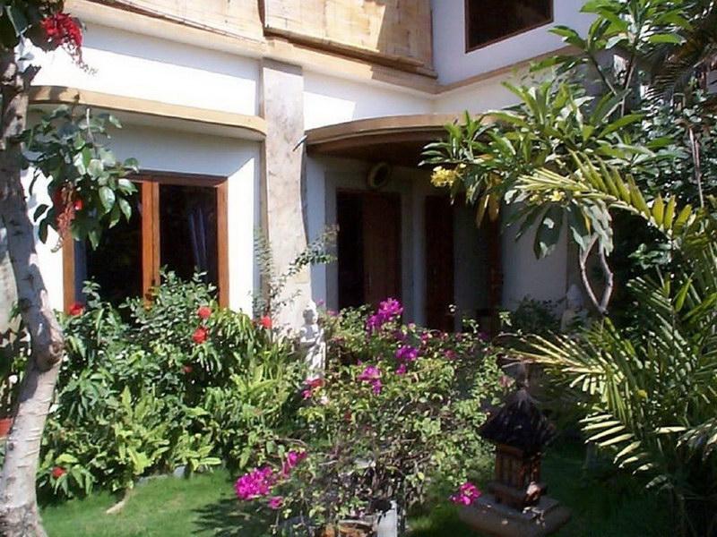 Villa Ravija