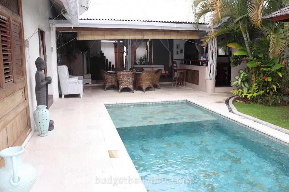 Villa Yogan