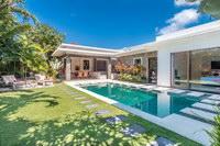 Villa LA