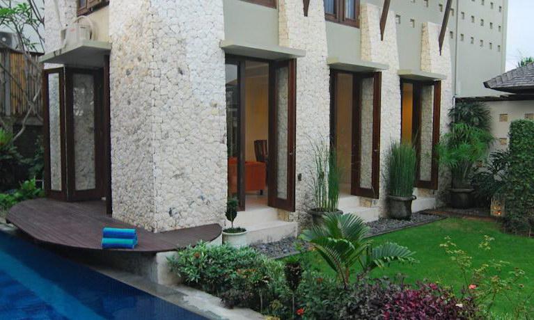 Villa Sunia Kund