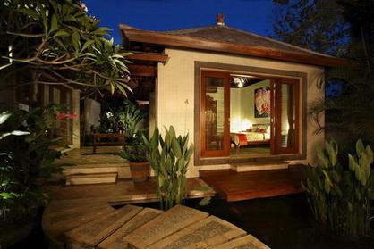 Kyriad Villa 2 Bedroom