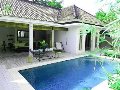Villa Bamboo 7