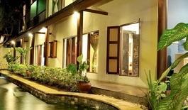 Villa Catur Kembar 1 Bedroom